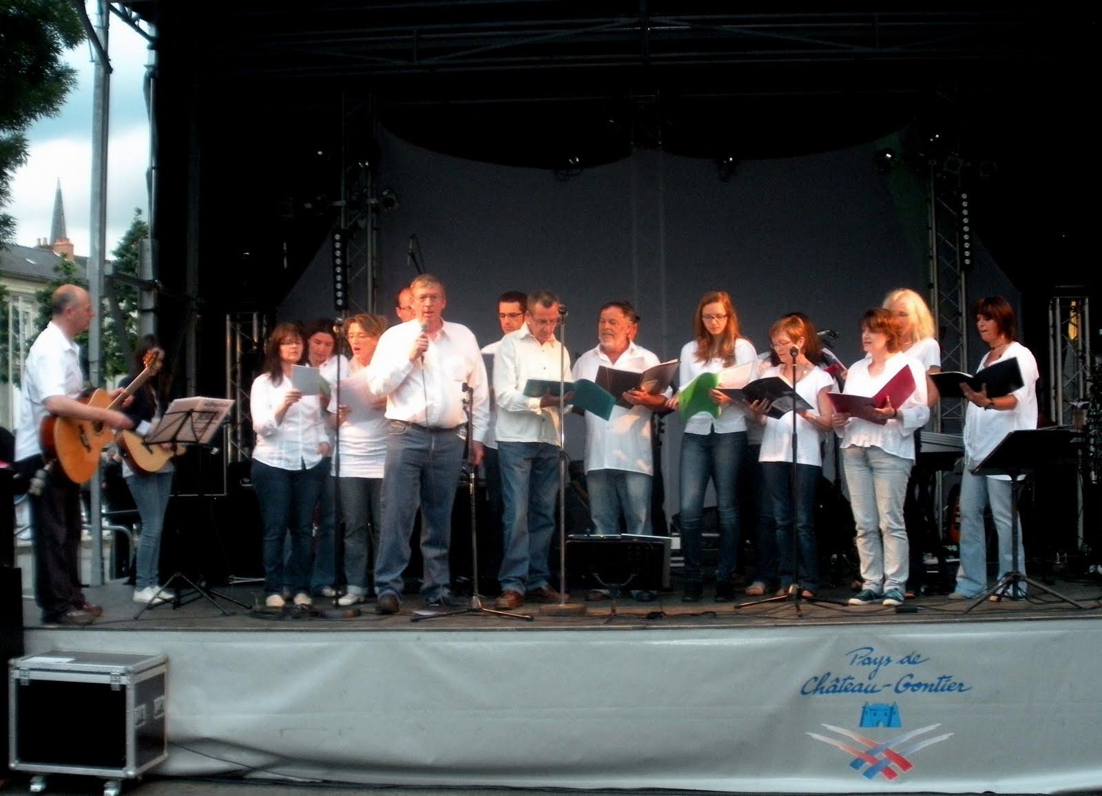 2013-06 (juin) 21 – Fête de la Musique – Château-Gontier (5)
