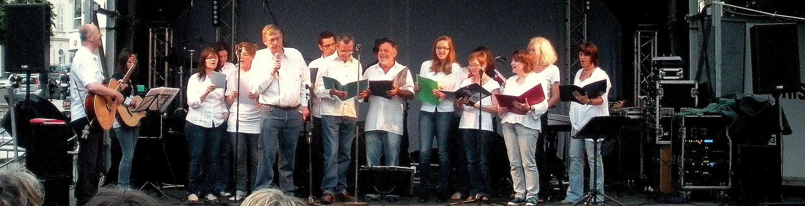 2013-06 (juin) 21 – Fête de la Musique – Château-Gontier (6)