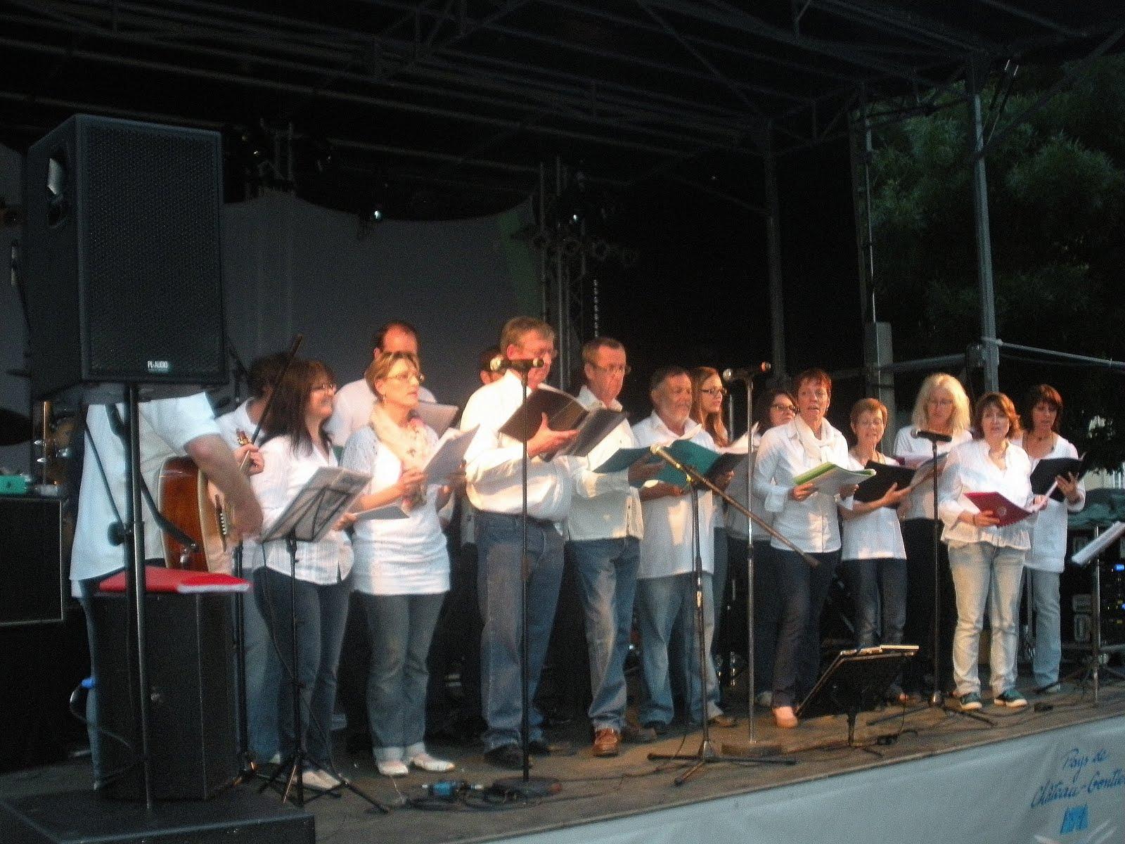 2013-06 (juin) 21 – Fête de la Musique – Château-Gontier (8)