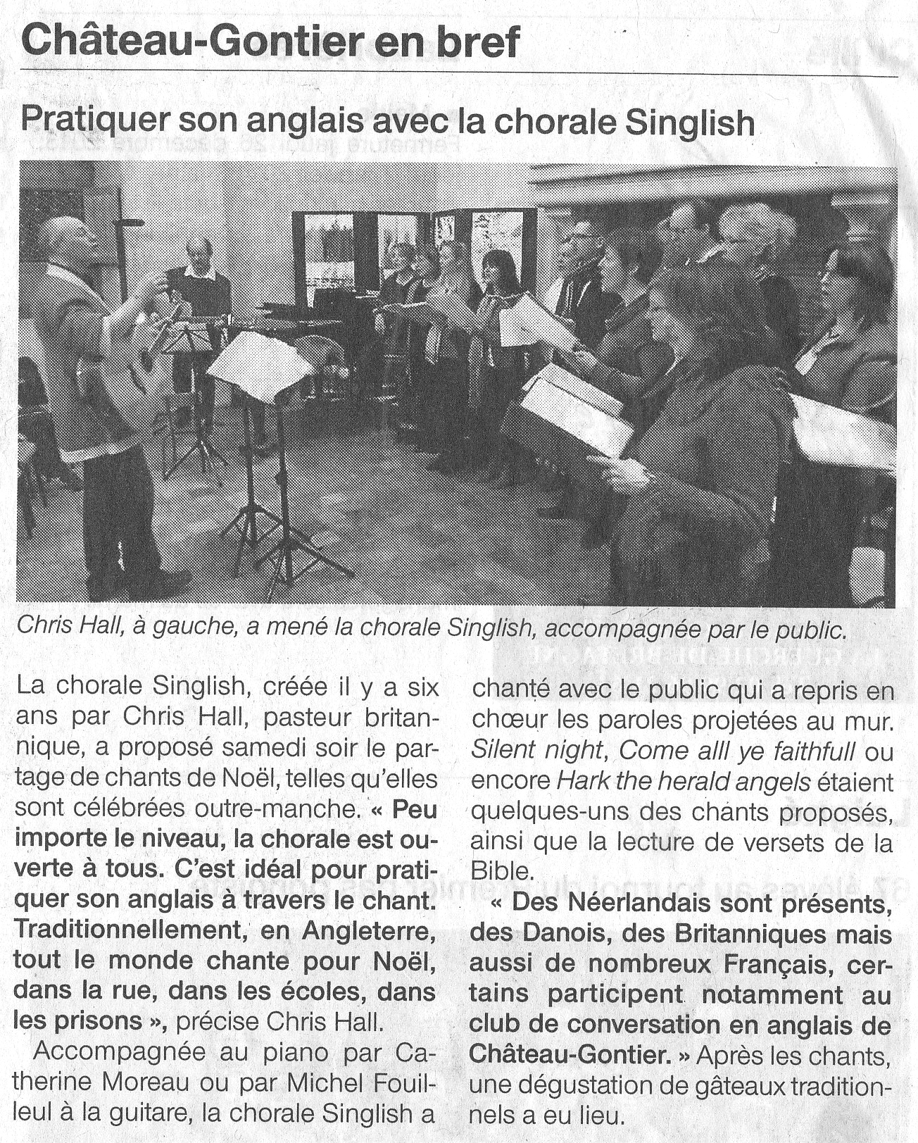 singlish_carols_2013_ouest-france