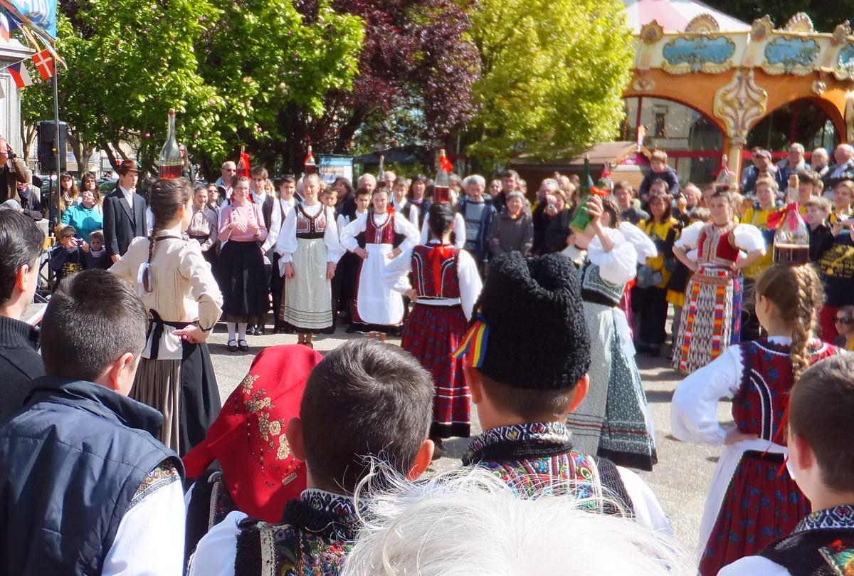 s[i]nglish_europa_festival_2014 (15)