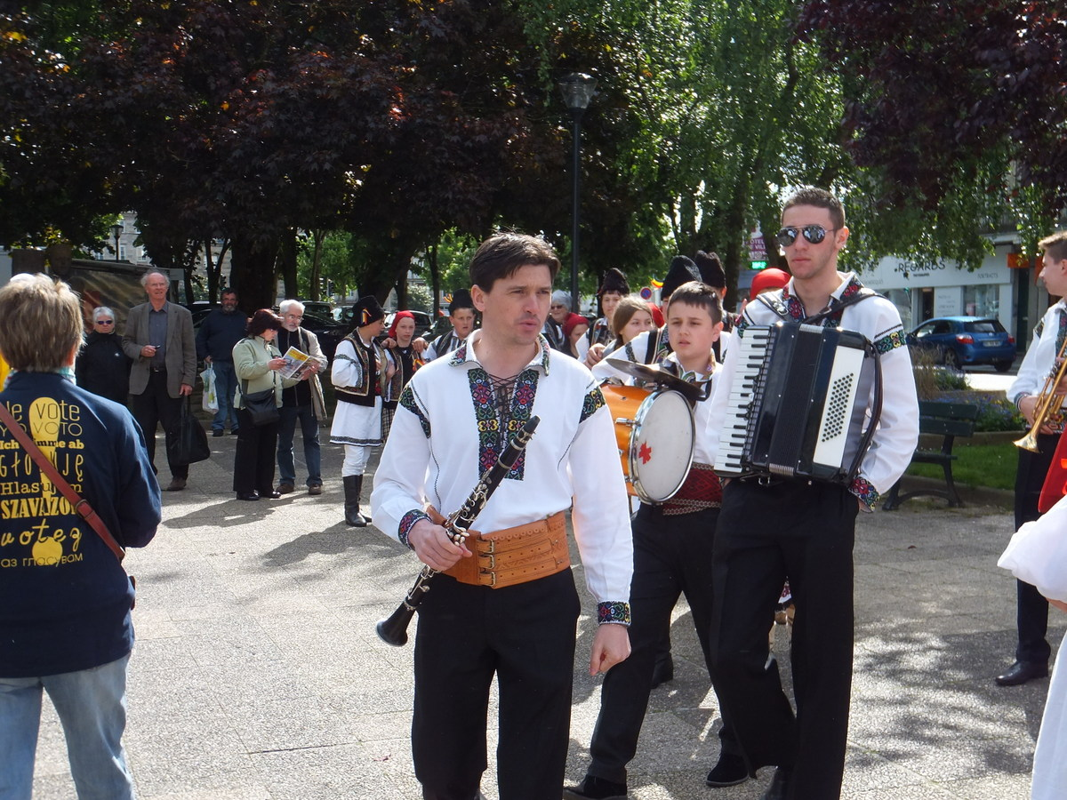 s[i]nglish_europa_festival_2014 (3)