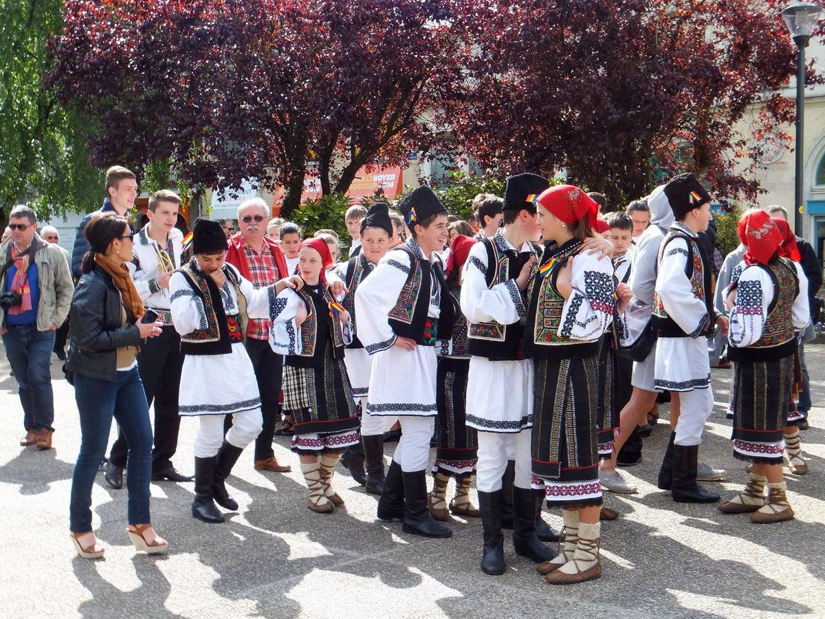 s[i]nglish_europa_festival_2014 (4)