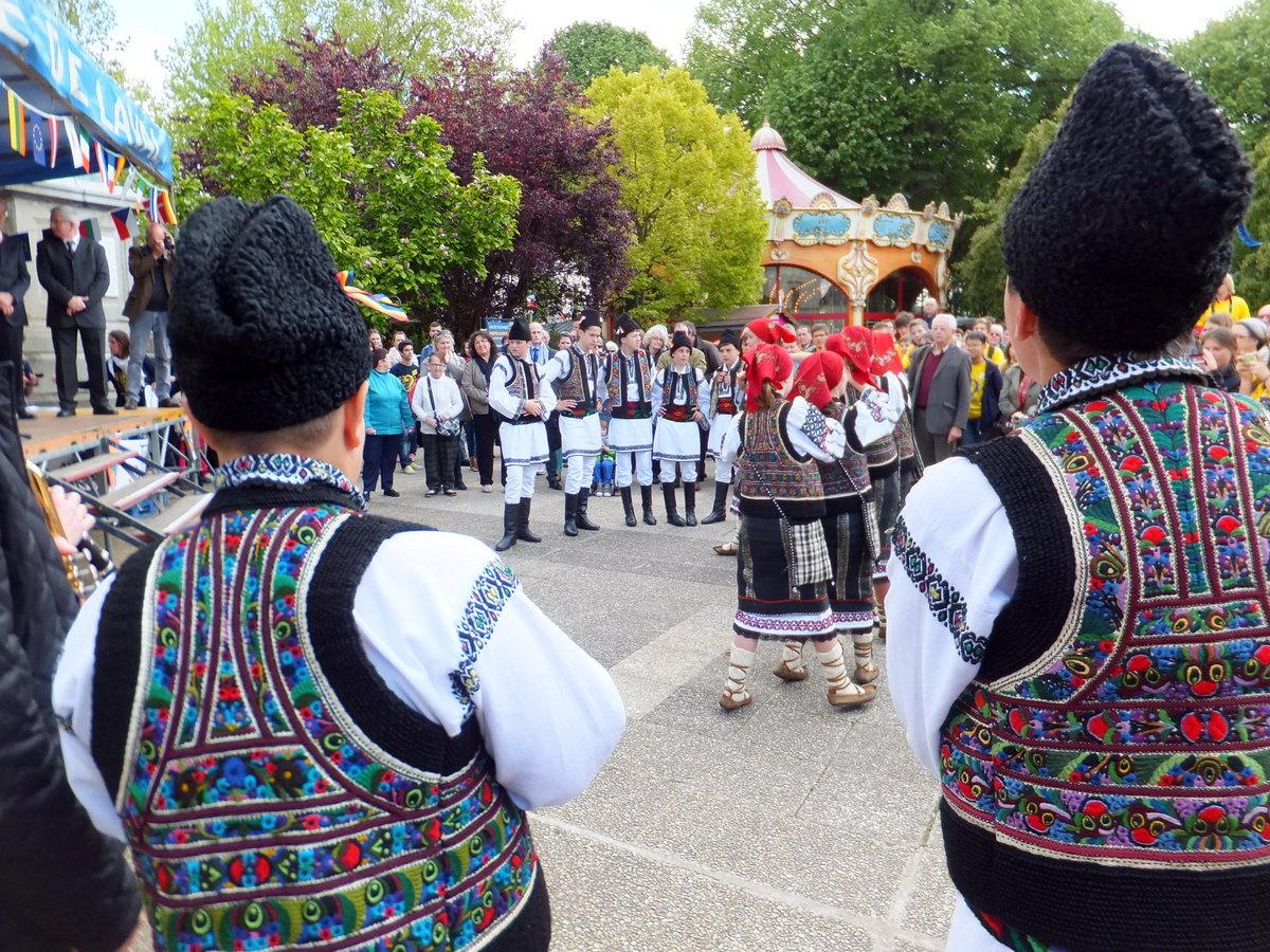 s[i]nglish_europa_festival_2014 (6)