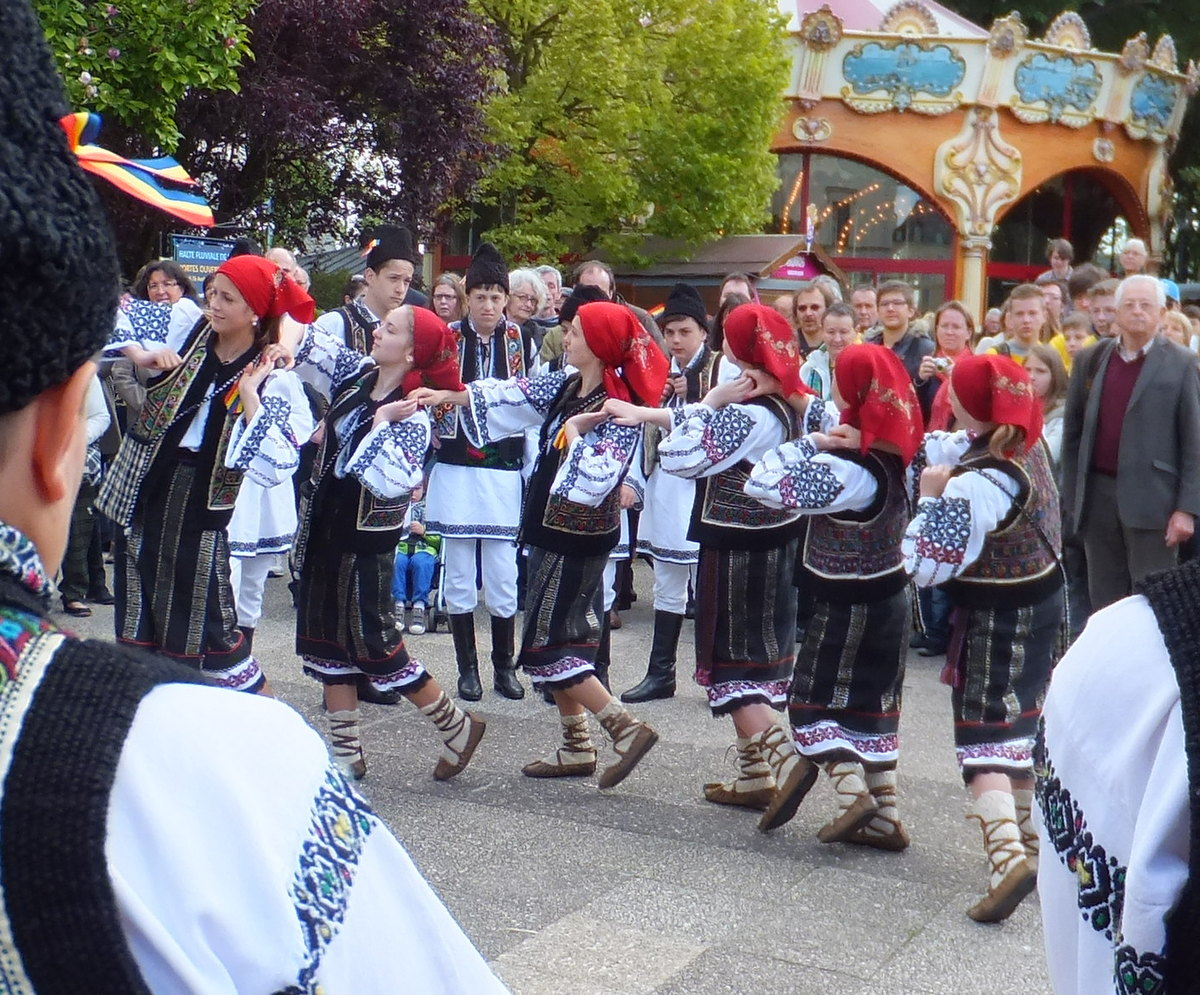 s[i]nglish_europa_festival_2014 (8)