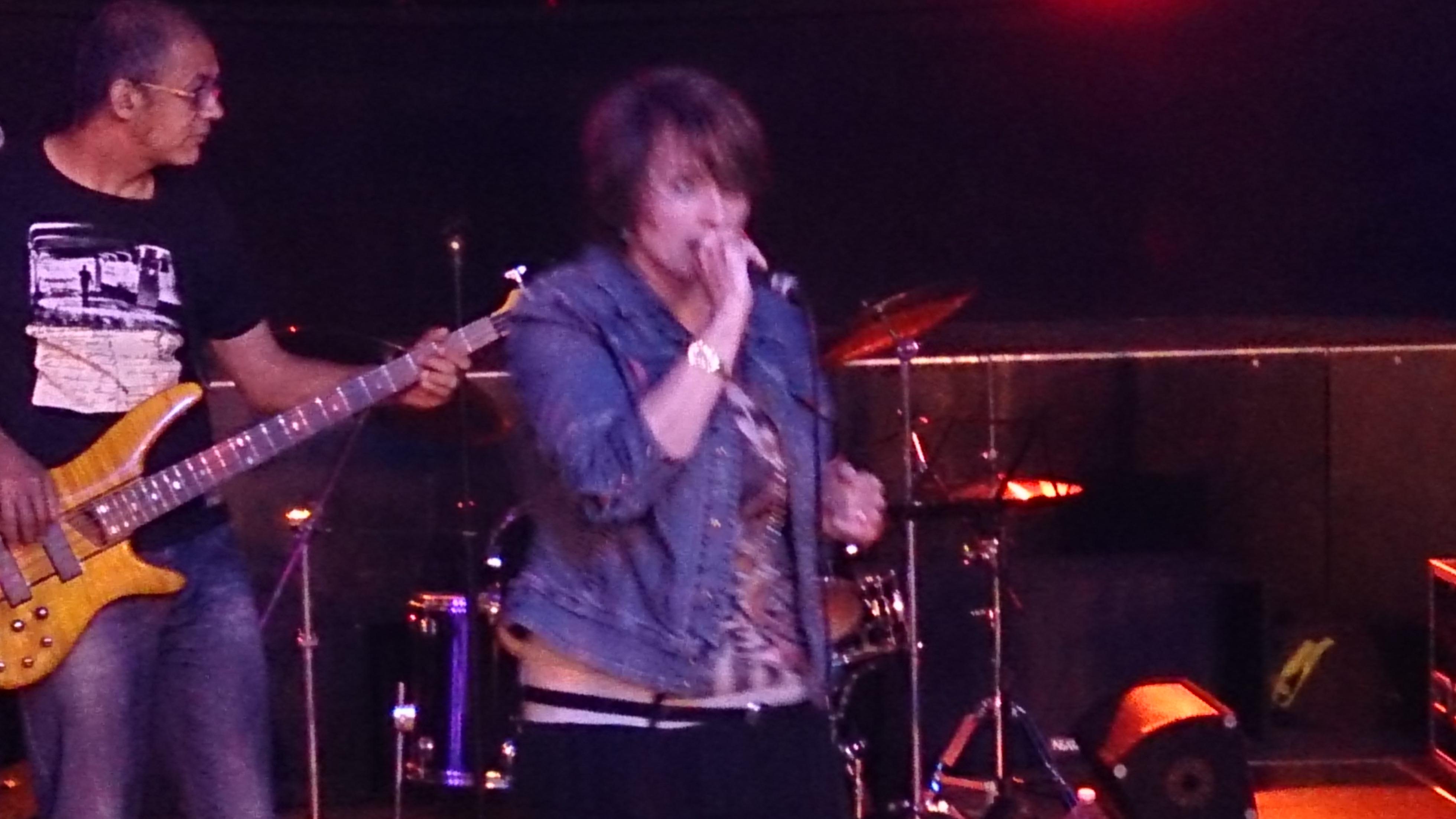 2014-05-24 Everlight's Keep (8)