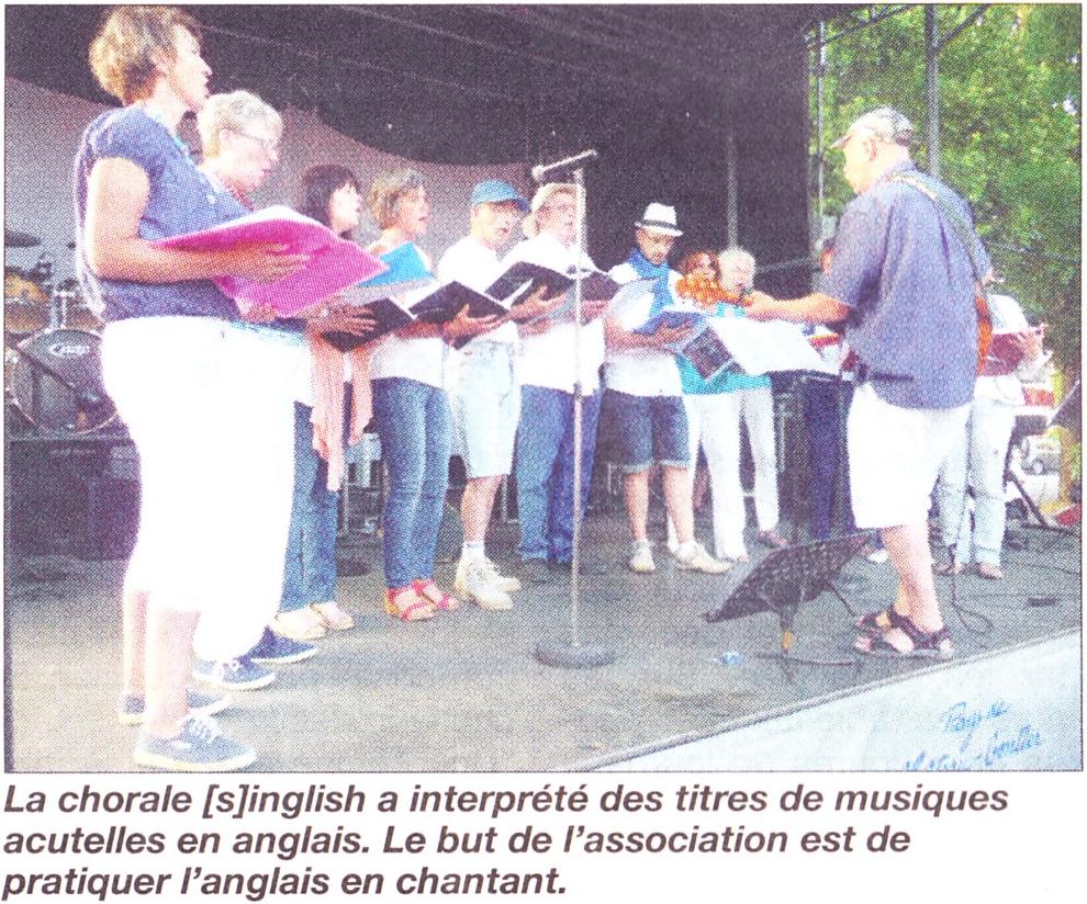 2014-06-21_fête_de_la_musique_s[i]nglish