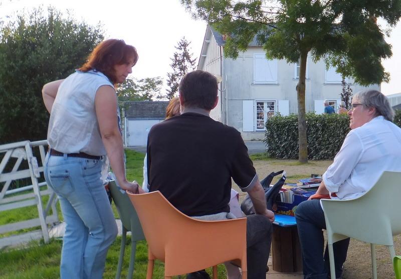 musicalame_au_port_de_plaisance (20)