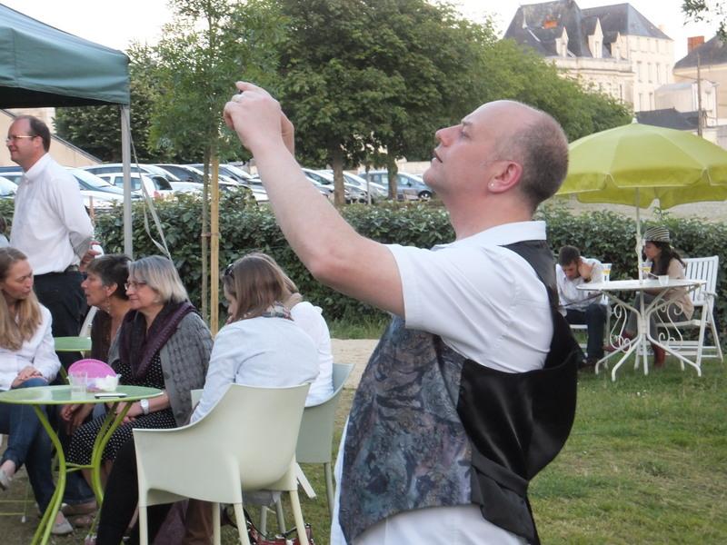 musicalame_au_port_de_plaisance (32)