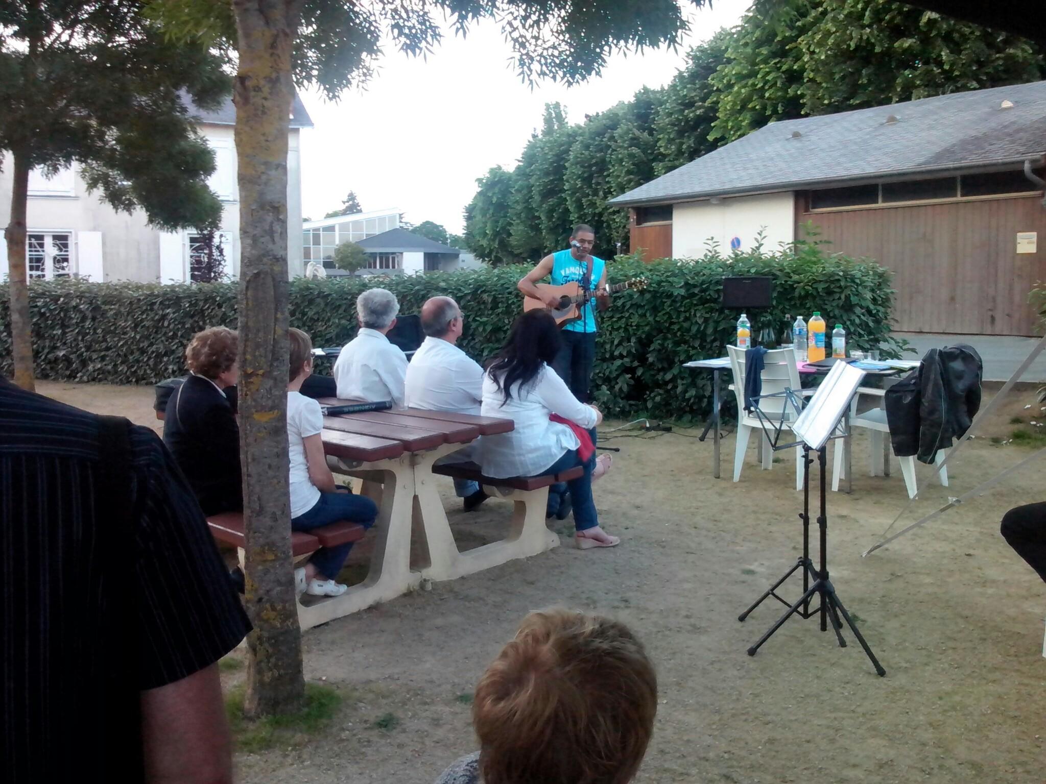 musicalame_au_port_de_plaisance (40)