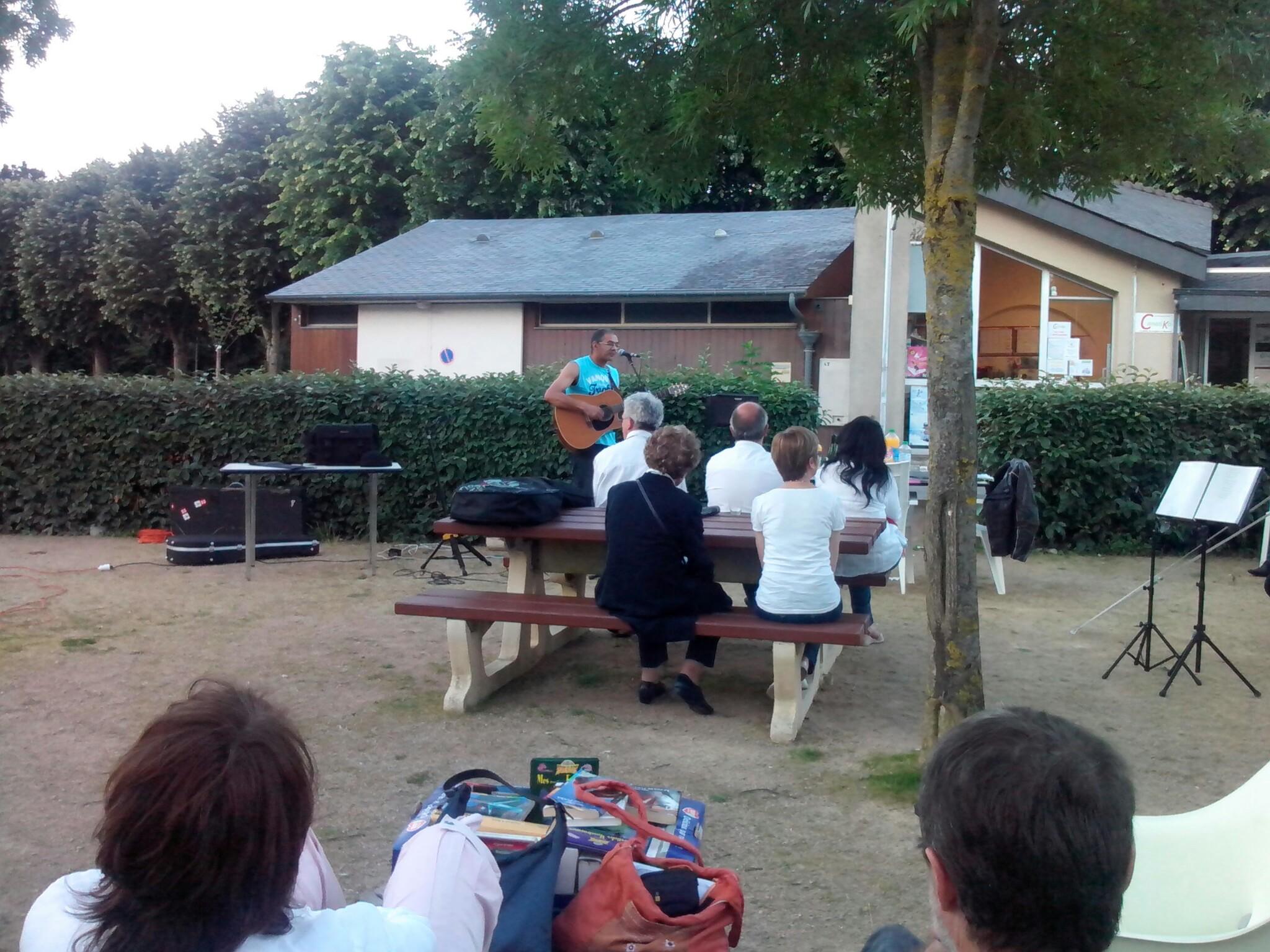 musicalame_au_port_de_plaisance (41)