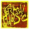 Visuel-affiche-GraphiMusic-1024x974