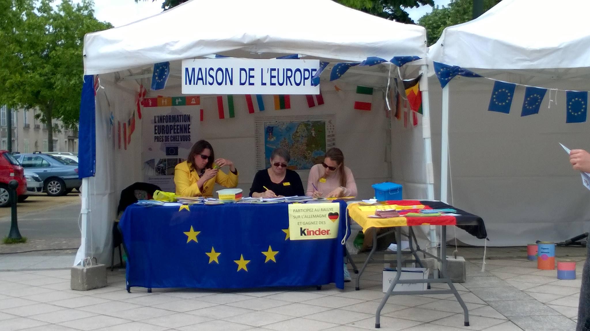 2015-05-09 Fête de l'Europe (1)