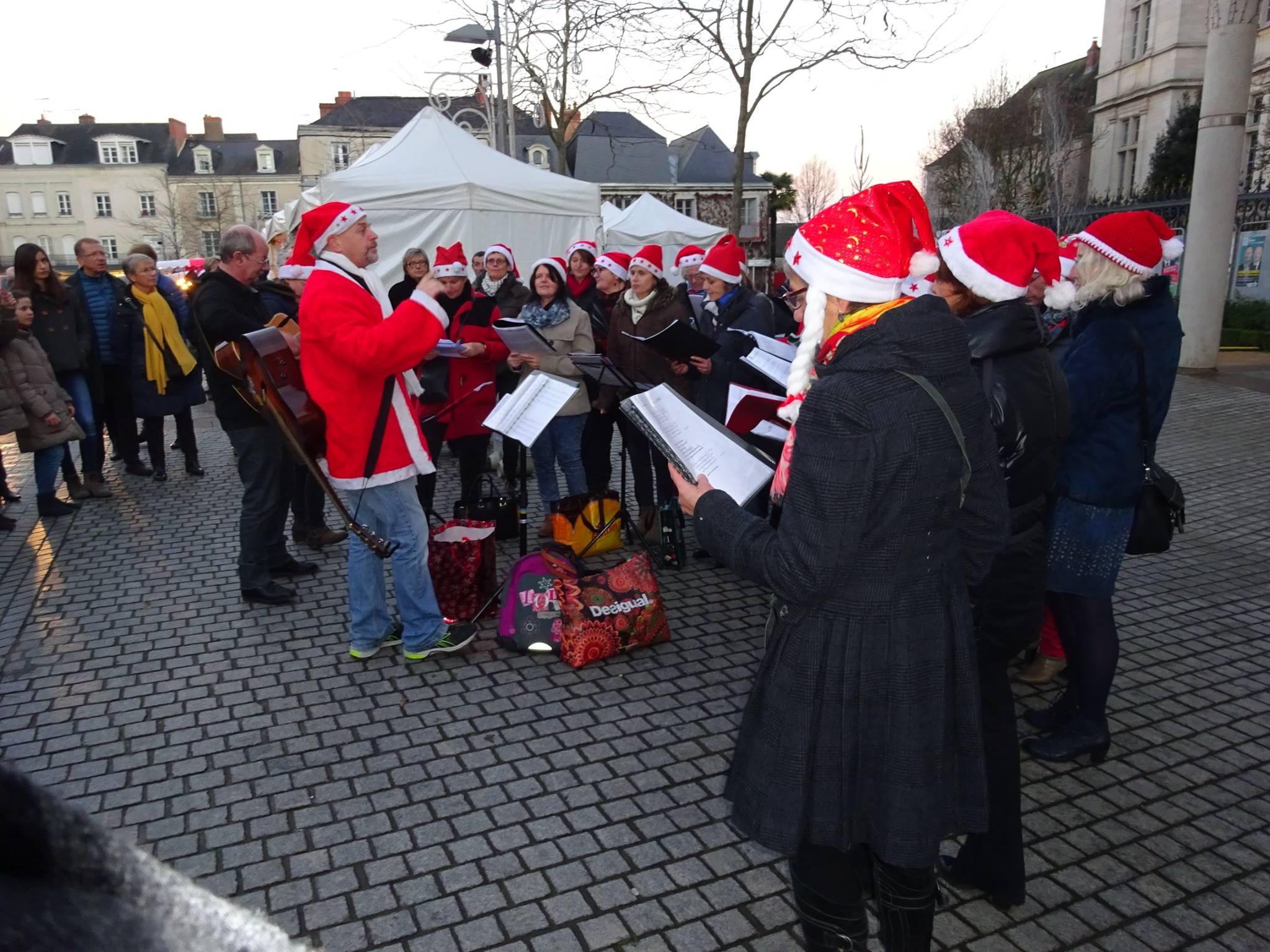 2015-12-12 – Au marché de Noël (10) Sabrina