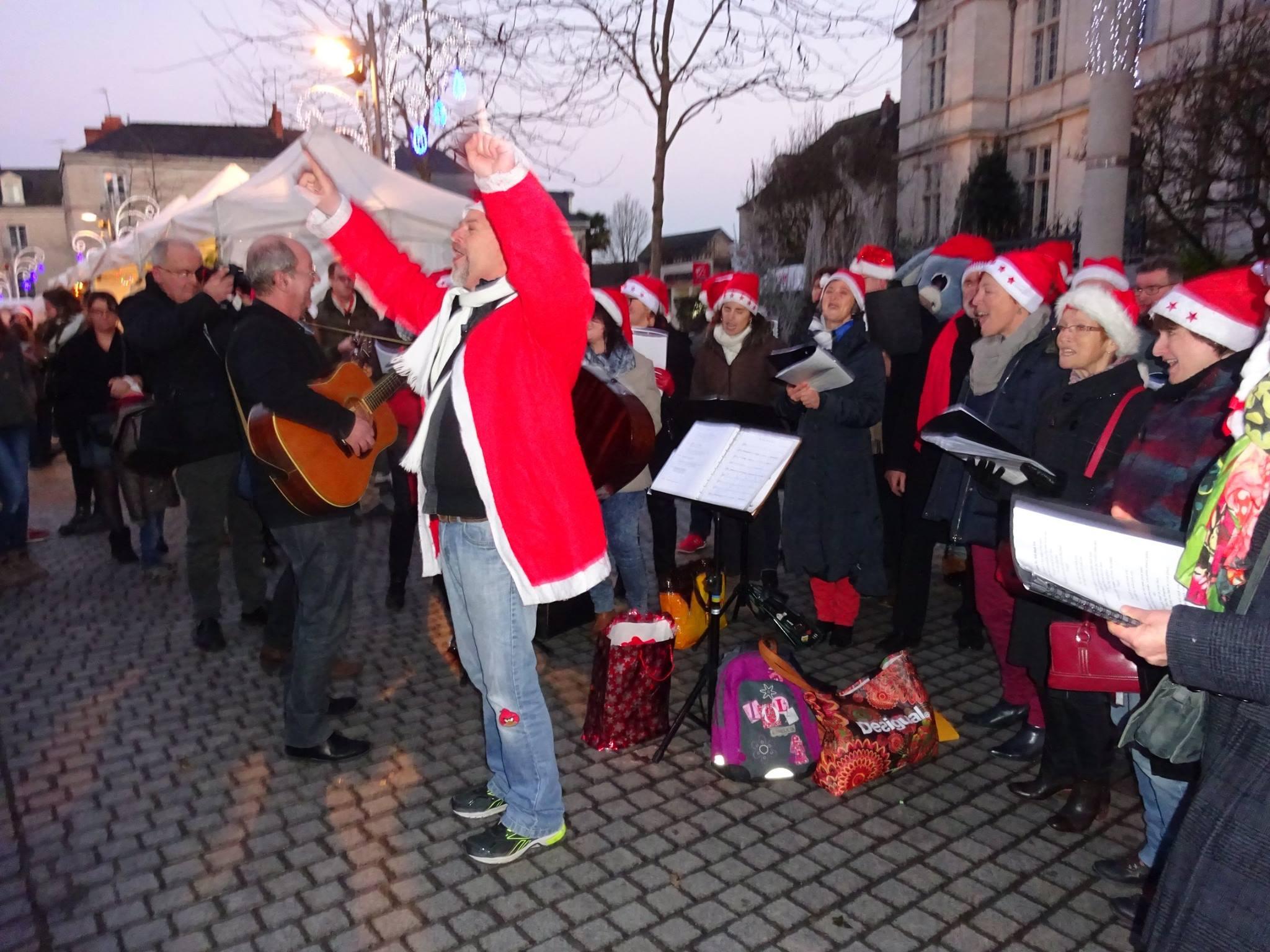 2015-12-12 – Au marché de Noël (11) Sabrina