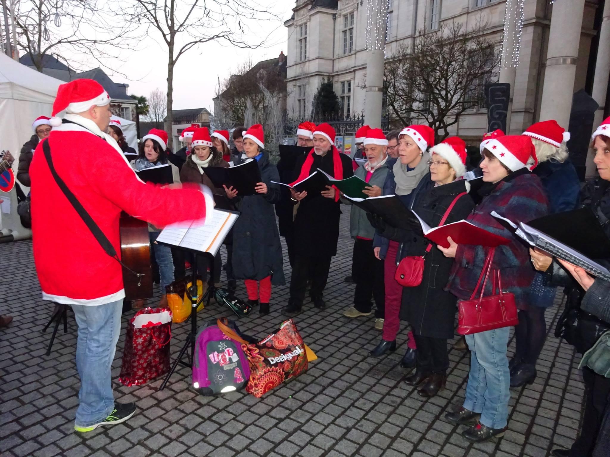 2015-12-12 – Au marché de Noël (12) Sabrina