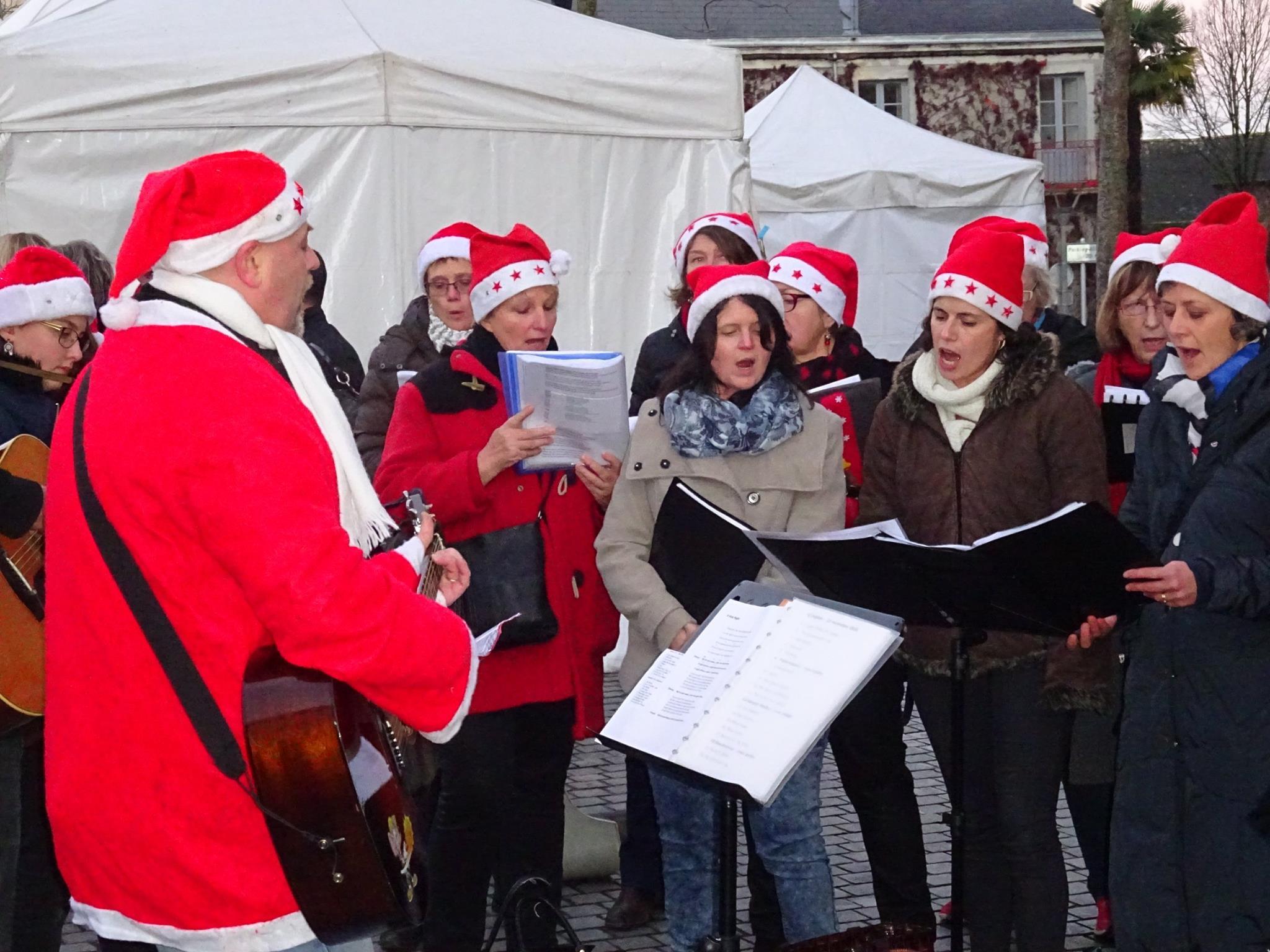 2015-12-12 – Au marché de Noël (13) Sabrina