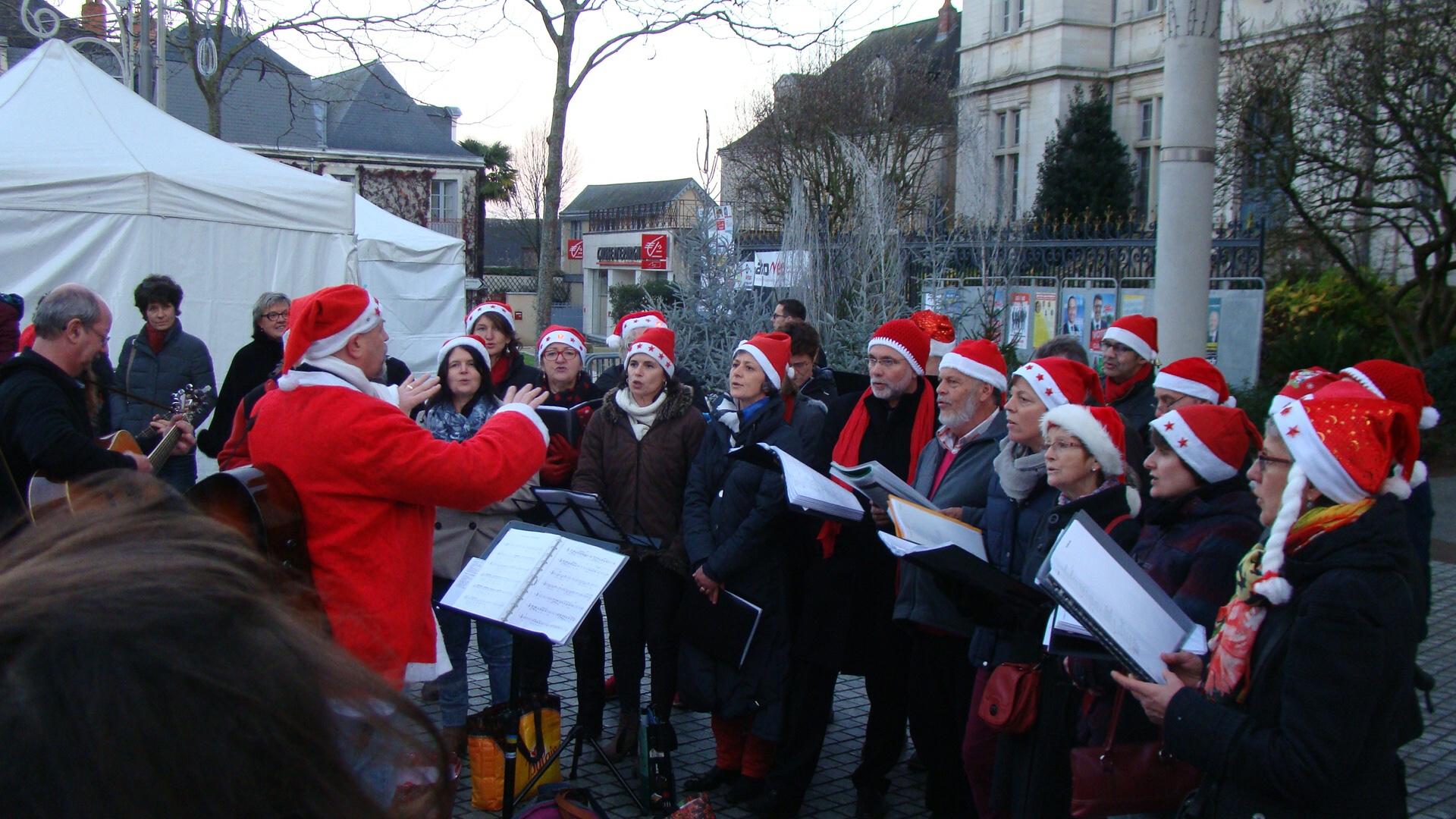 2015-12-12 – Au marché de Noël (14) Anita