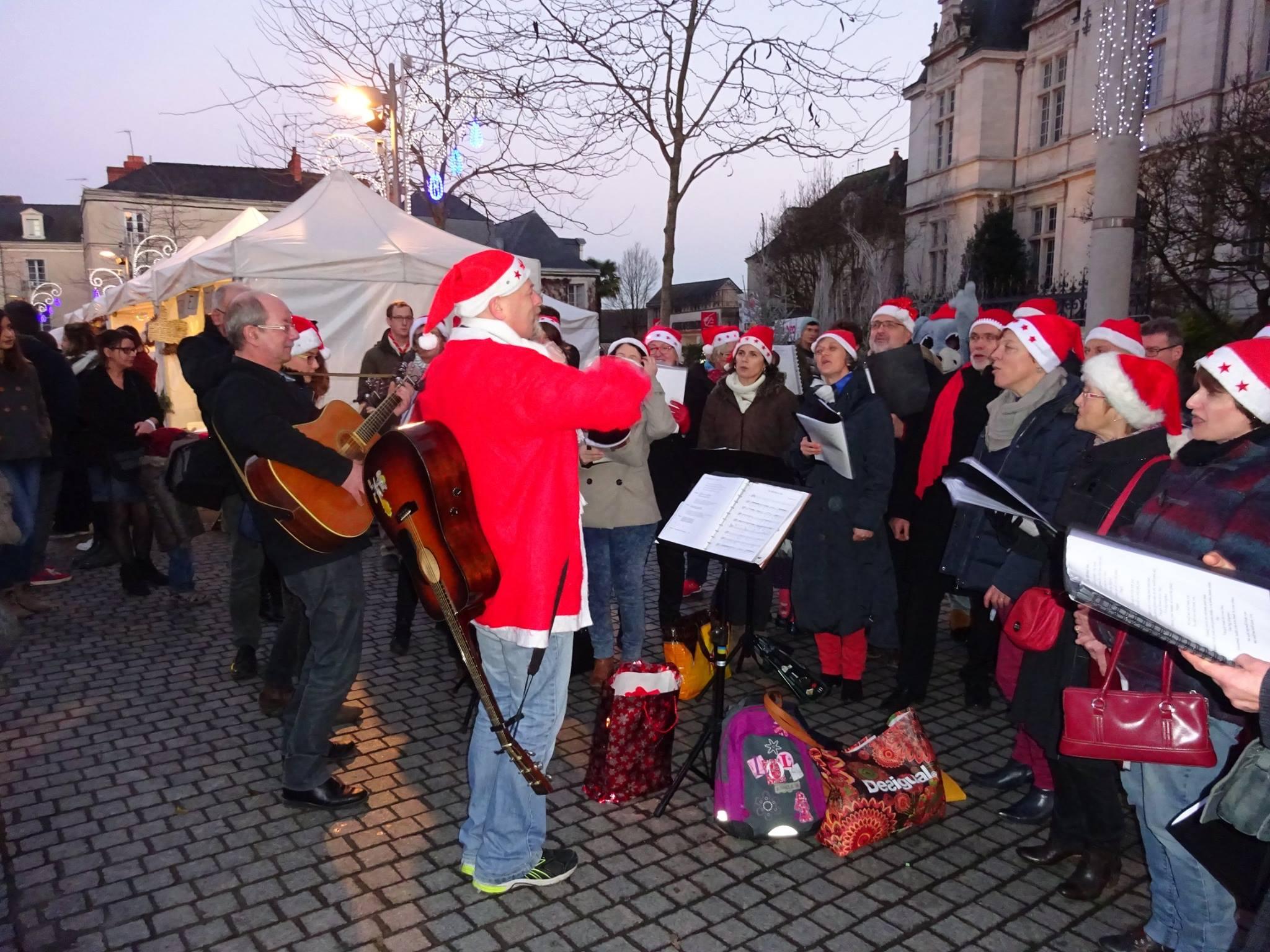 2015-12-12 – Au marché de Noël (7) Sabrina