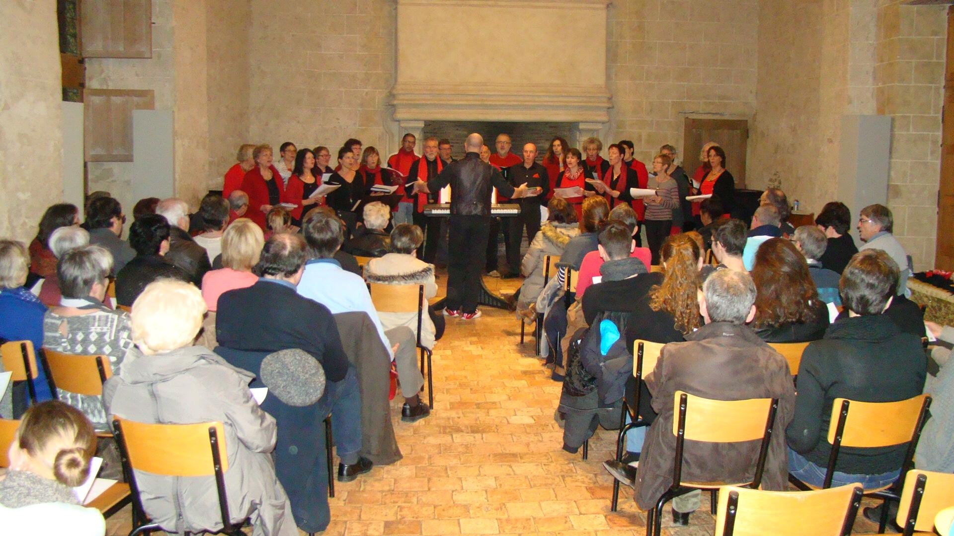 2015-12-12 – Concert – Anita (5)