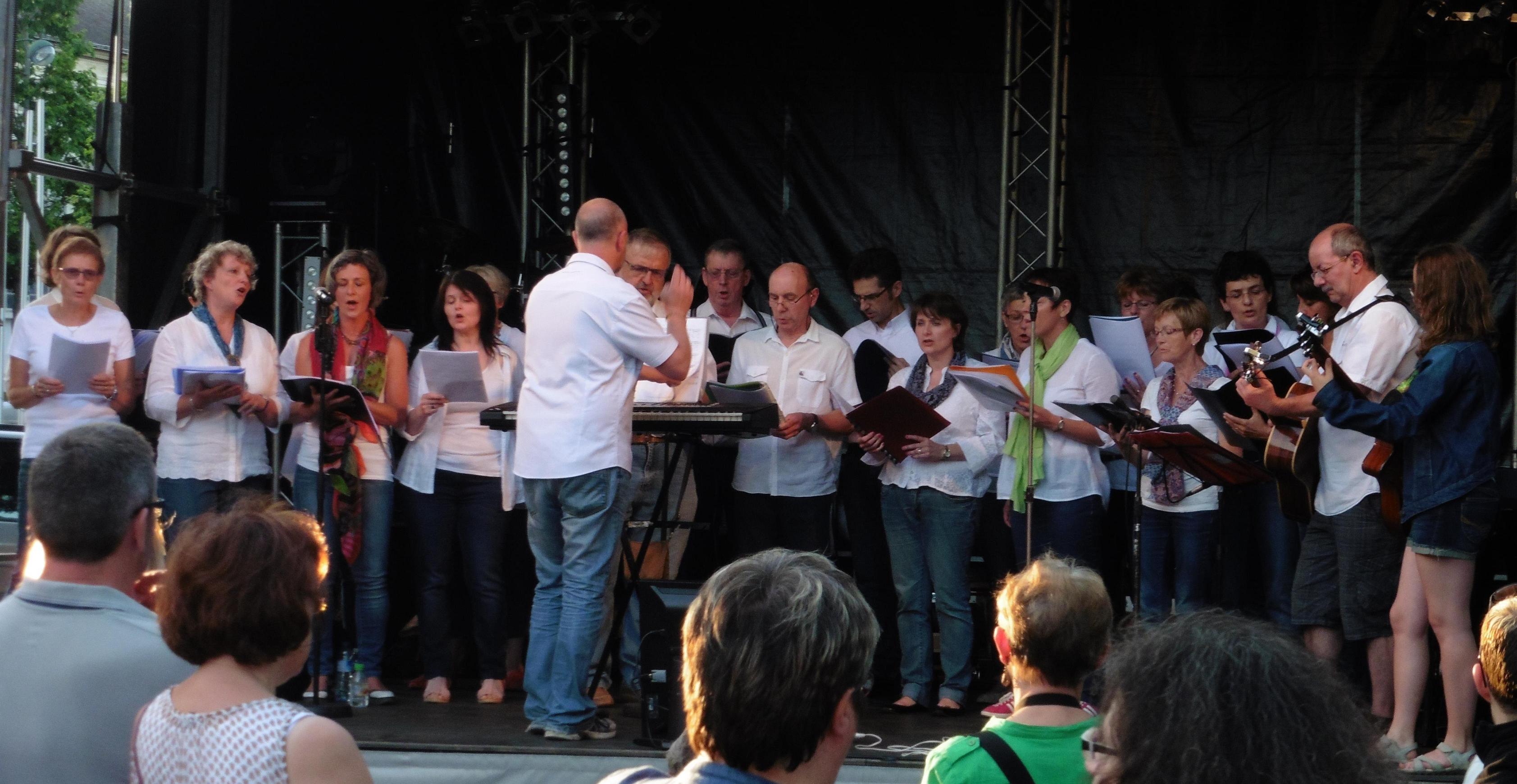 2015-06 (juin) fête de la musique (2)