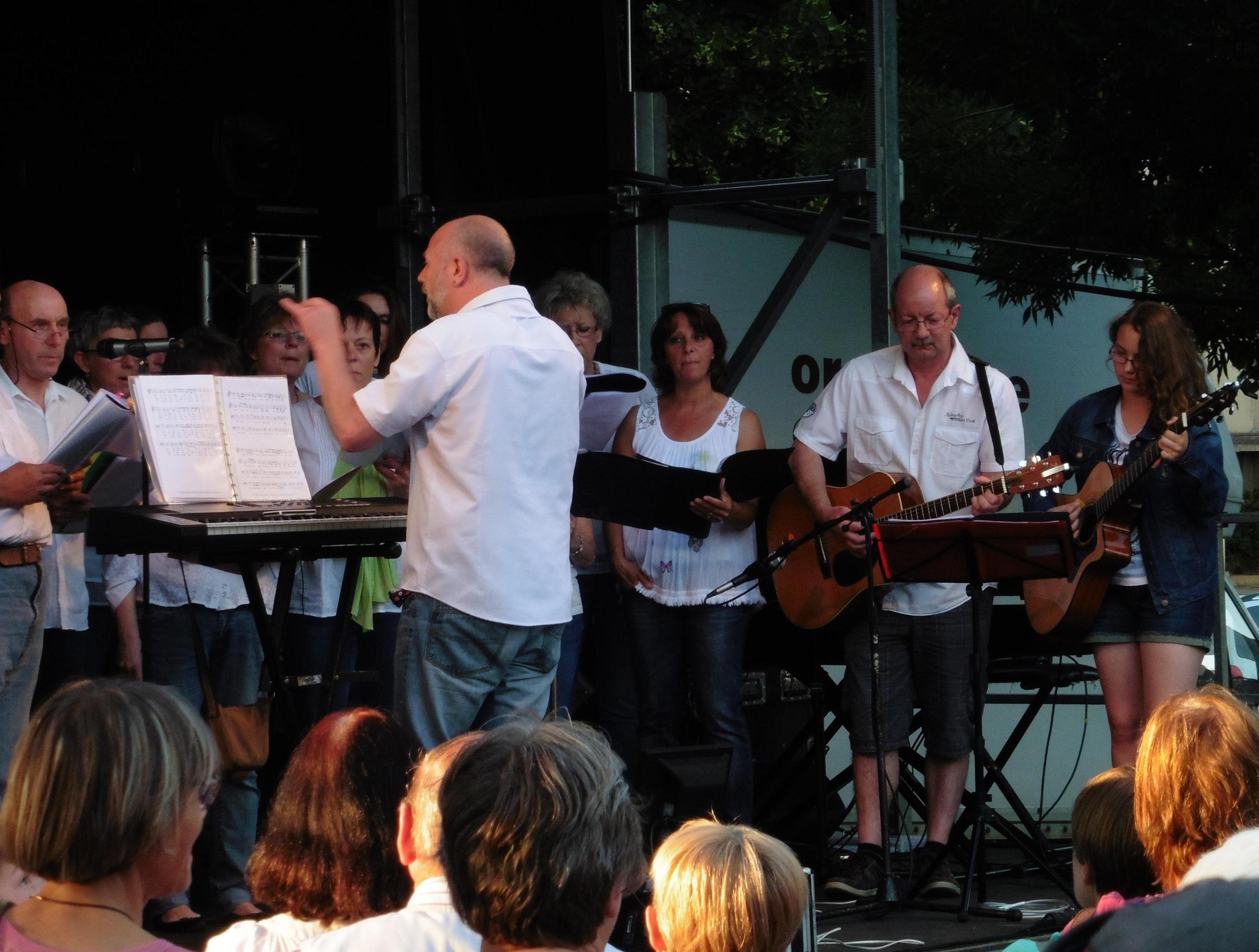 2015-06 (juin) fête de la musique (9)