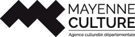 logo-mayenne-culture