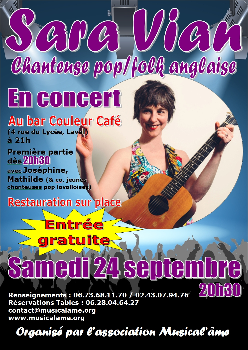 affiche-sara-couleur-cafe-2