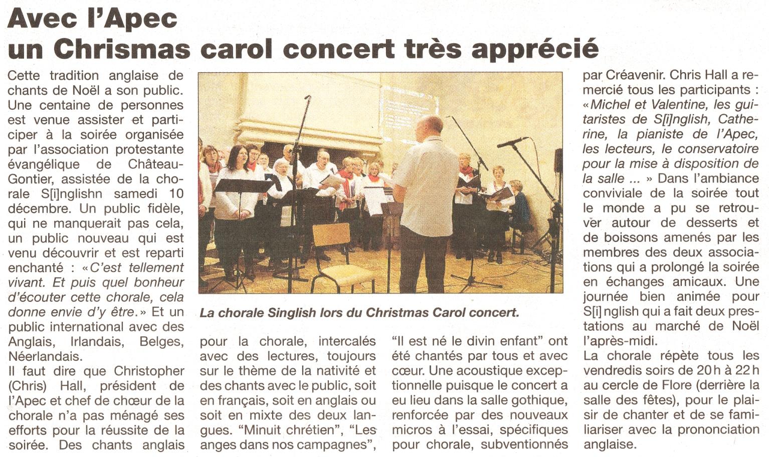 2016_christmas-carol-concert