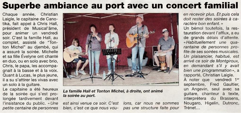 2017-08_A-la-rivière_Haut-Anjou