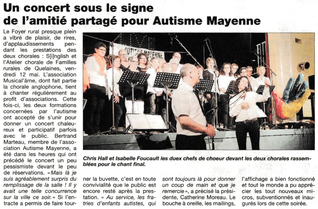 Concert_Autisme_Mayenne_2017_Haut-Anjou