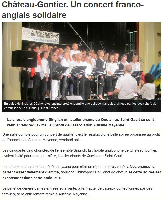 Concert_Autisme_Mayenne_2017_Ouest-France