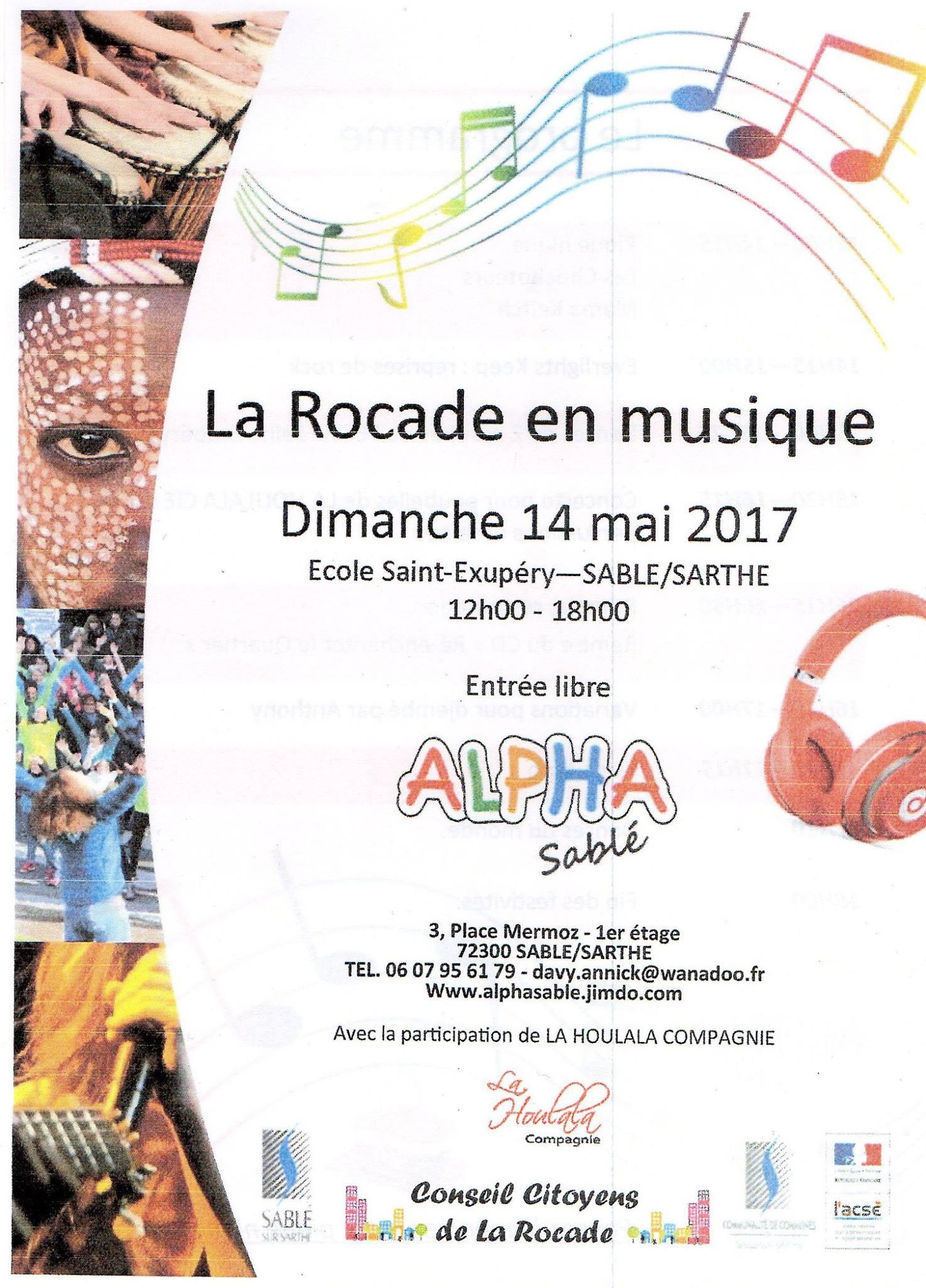 2017-05-14 La rocade en musique, Sablé-sur-Sarthe (1)