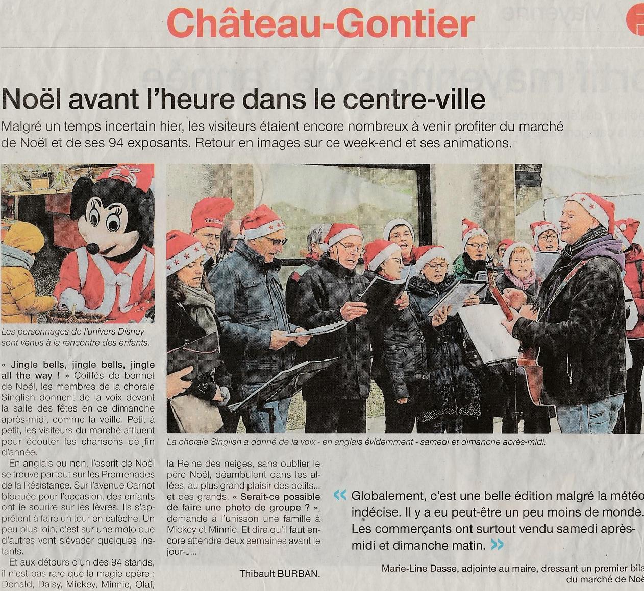 2017-12-10_Marché_de_Noël_Ouest-France_article