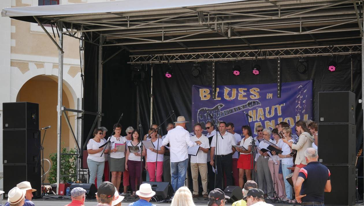 2018-08 (août) Blues in Haut Anjou (7)