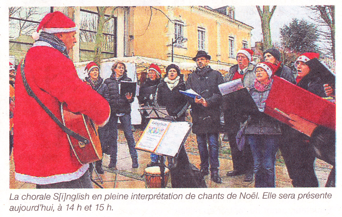 2014-12-14_ouest-france
