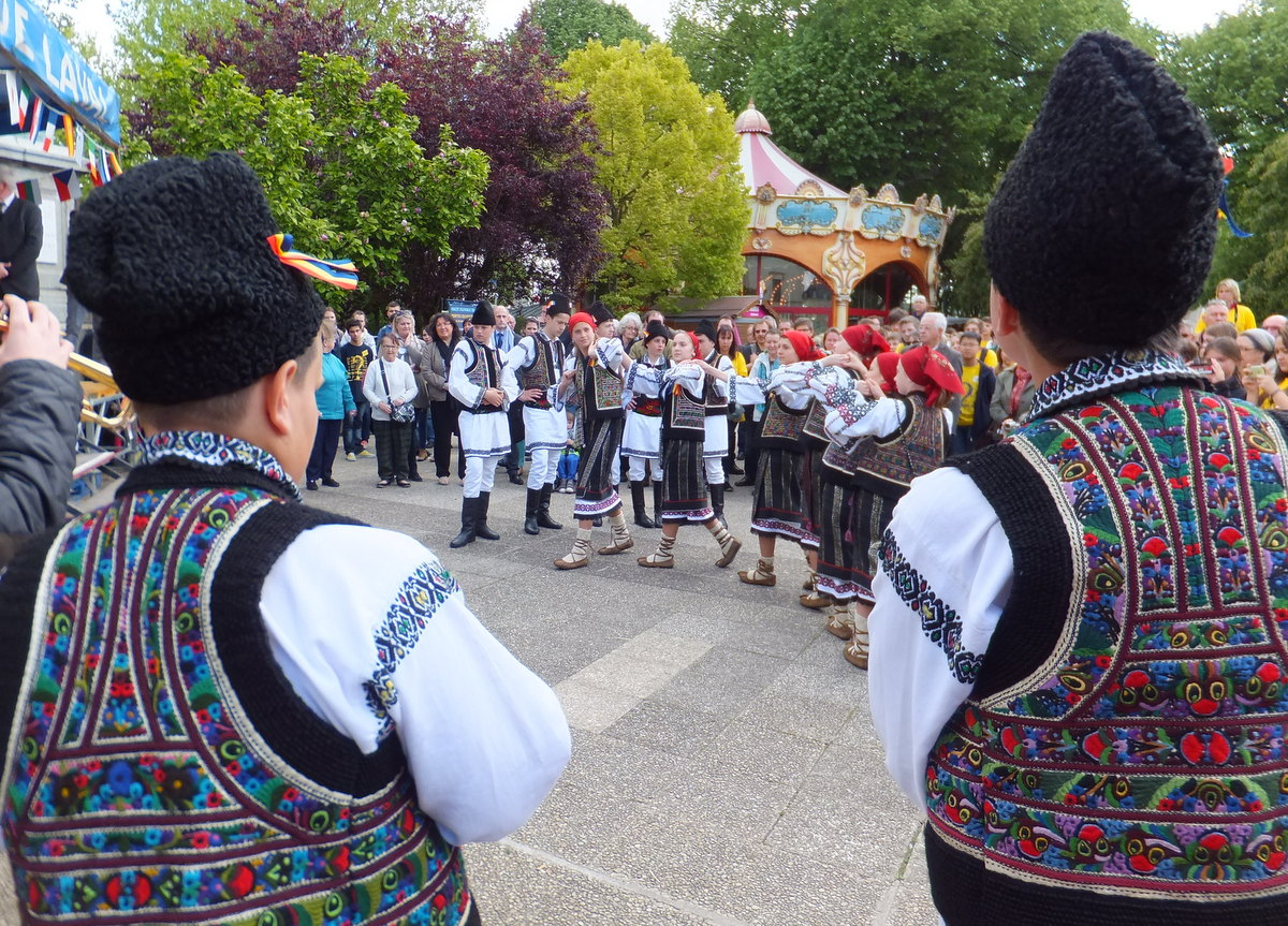 s[i]nglish_europa_festival_2014 (7)