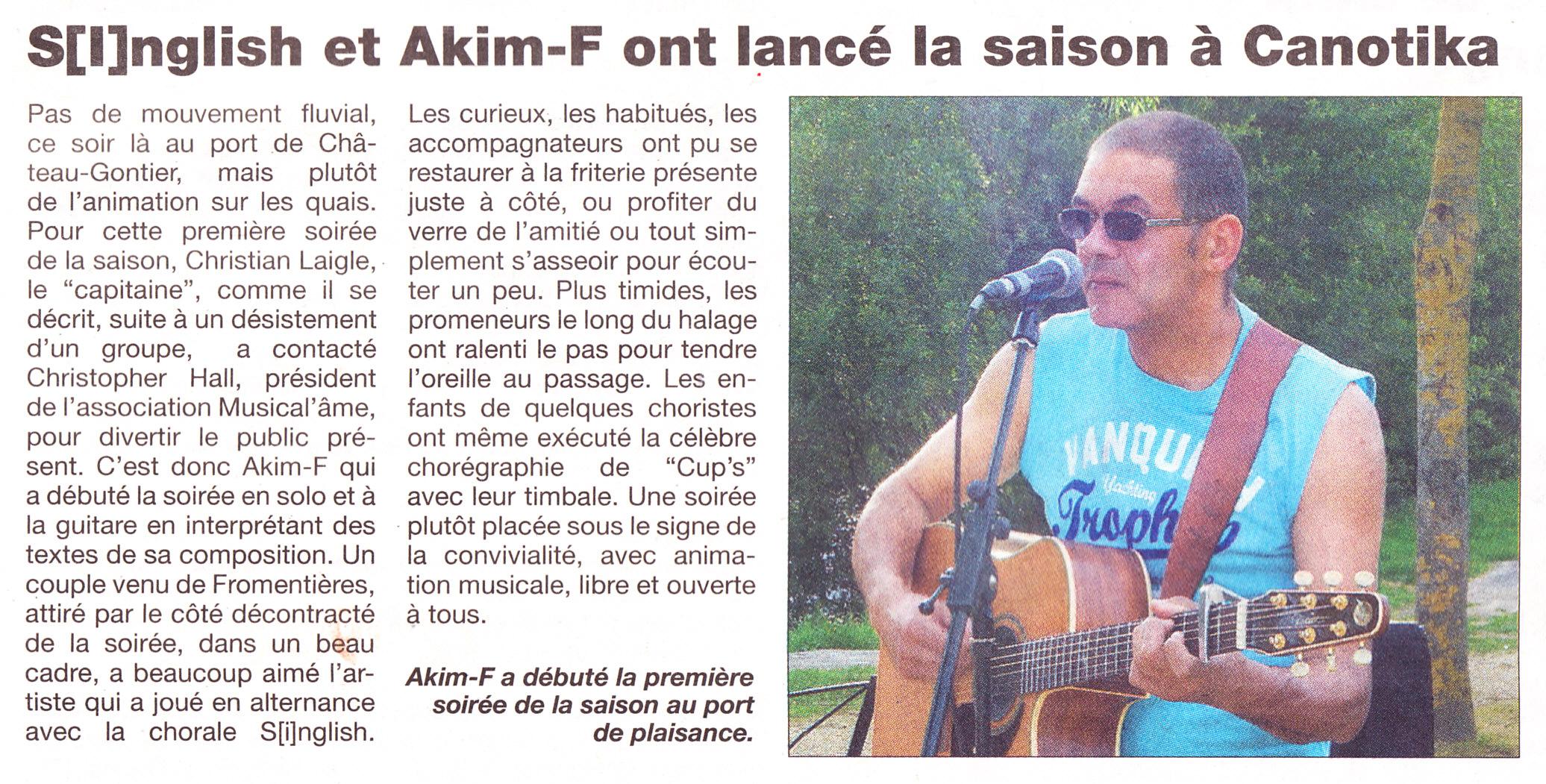 s[i]nglish_Akim-F_Haut-Anjou_2014-06-13_No.3645