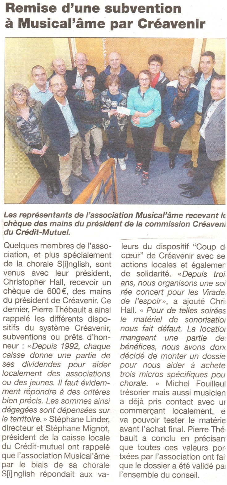 cheque_credit_mutuel_2016